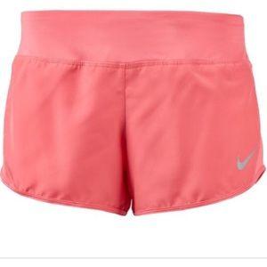 New Nike Women's Shorts